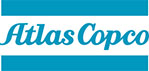 Careers with Atlas Copco Compressors